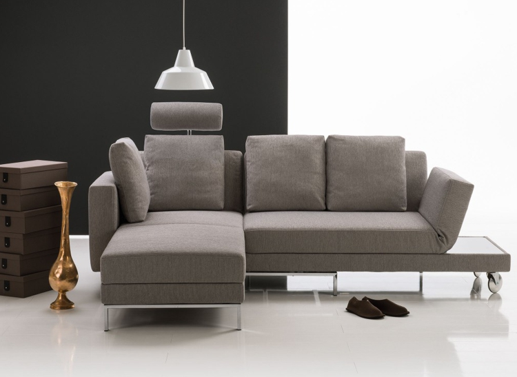 bruehl-sofa-four-two