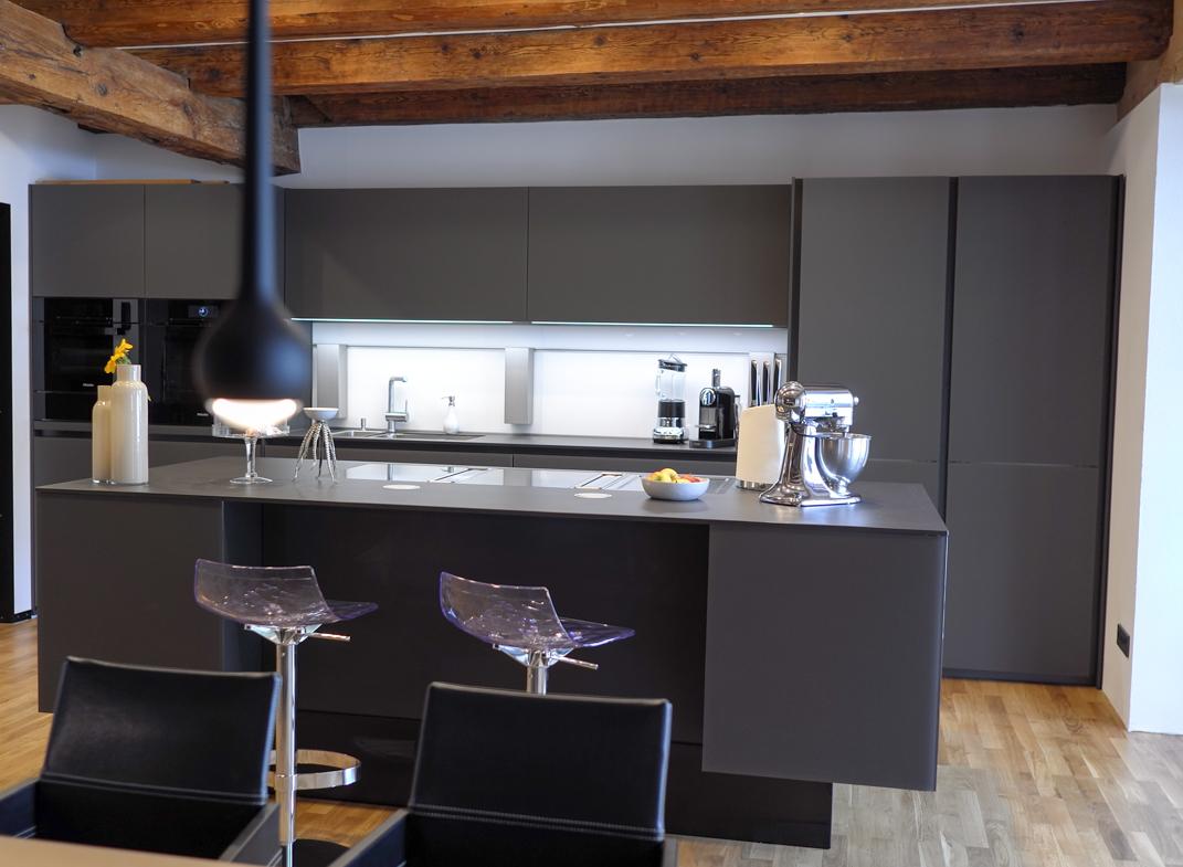 next125 traumk che in vs villingen. Black Bedroom Furniture Sets. Home Design Ideas