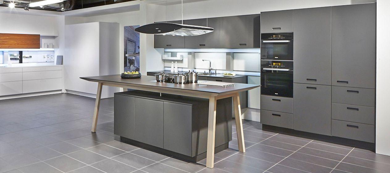 Leicht Küchenplaner die häufigsten fehler bei der küchenplanung wuerthner de