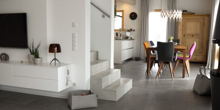 Bern Einrichtung Küche Dekoration bei Würthner Wohnen