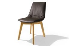 team7 angebote. Black Bedroom Furniture Sets. Home Design Ideas