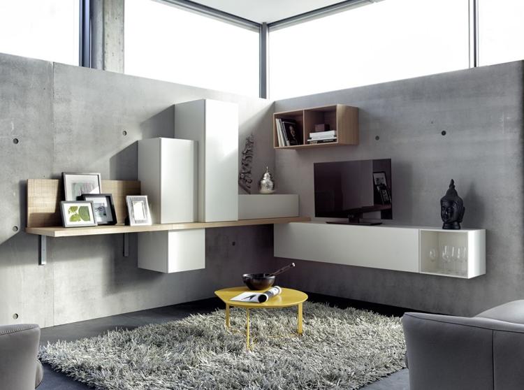 Wohnzimmer Wuerthner De