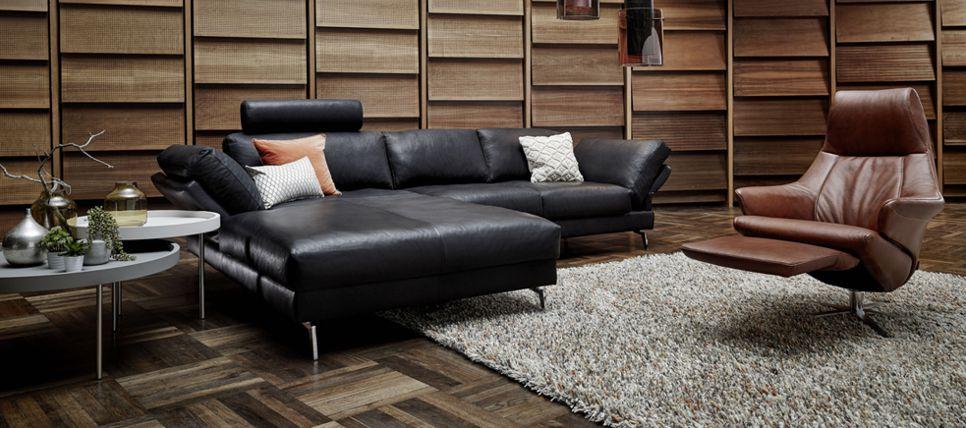 design weeks vom bis. Black Bedroom Furniture Sets. Home Design Ideas