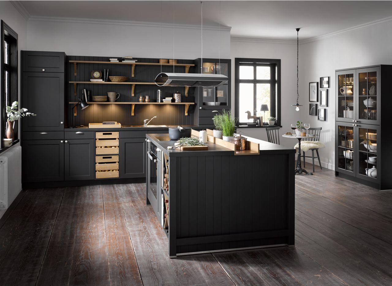 Best kuchenzeile mit elektrogeraten gunstig gebraucht for Küchen elektroger te
