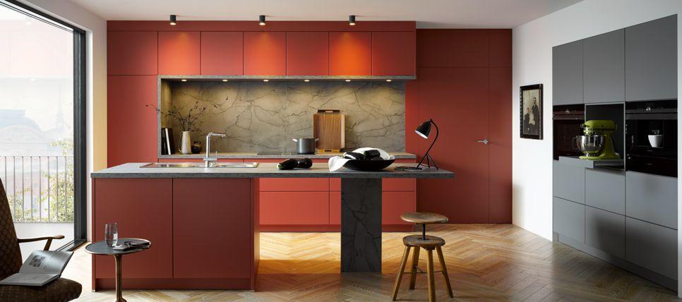 ratgeber elektroger te das sollten sie wissen k chen von w rthner. Black Bedroom Furniture Sets. Home Design Ideas