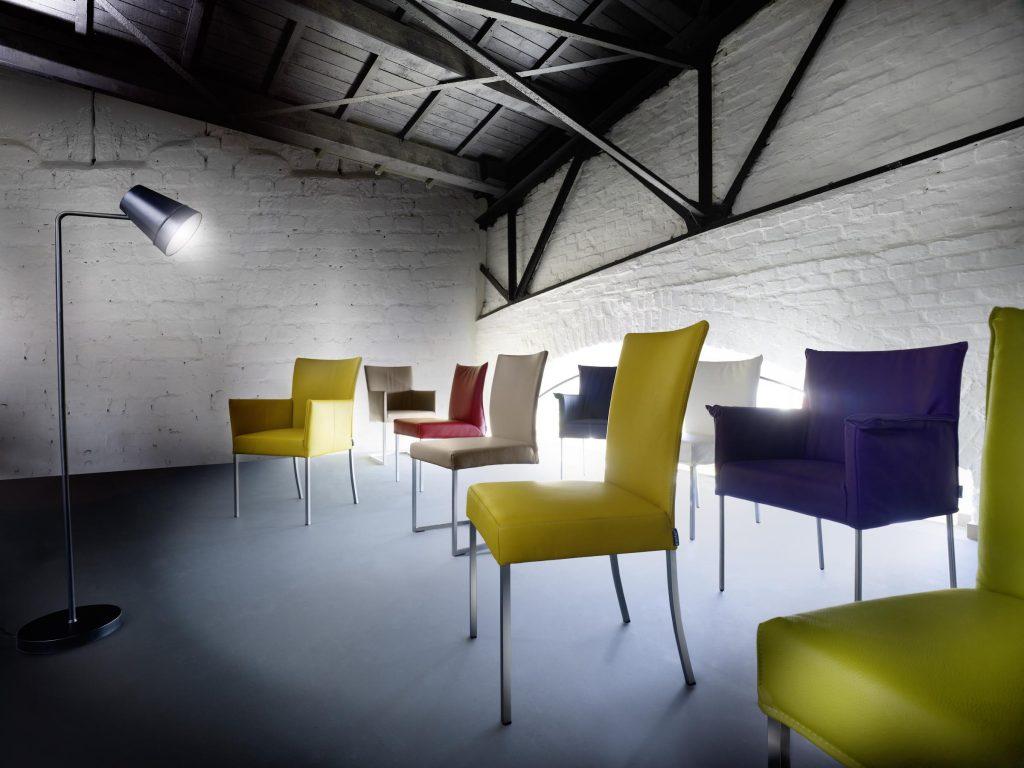 wandbilder f r k che und esszimmer amerikanische k che wiki ikea planen lassen erfahrung. Black Bedroom Furniture Sets. Home Design Ideas
