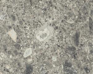 Kuechenarbeitsplatten