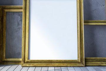 wandgestaltung-die-kunst-des-richtigen-aufhaengens