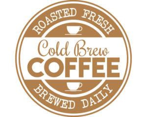 cold-brew-kalter-kaffee