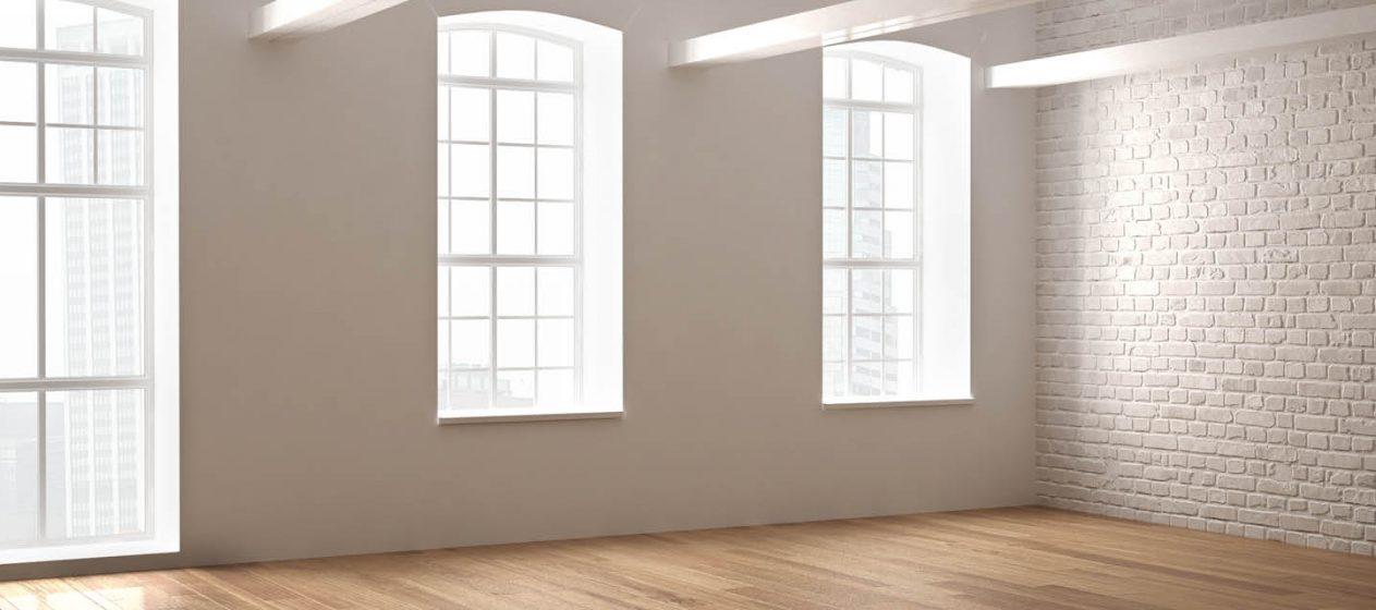 Kleines Wohnzimmer U2013 Einrichtungstipps