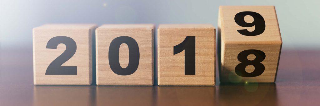 Vorsätze für ein neues Jahr – Edition Möbel!