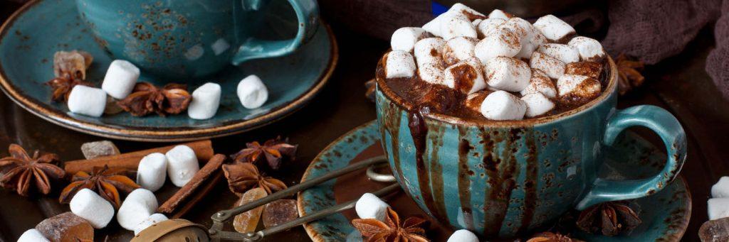 der-duft-nach-schokolade