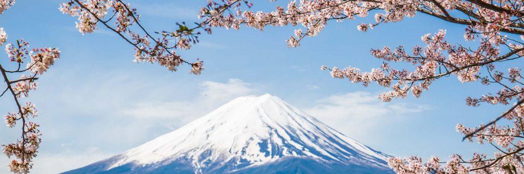 jahresputz-in-japan-zu-silvester