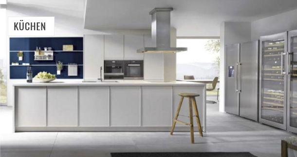 Würthner Wohnen Einrichtungshaus Küchenstudio Möbelhaus Und