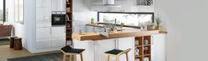 U-Küchen