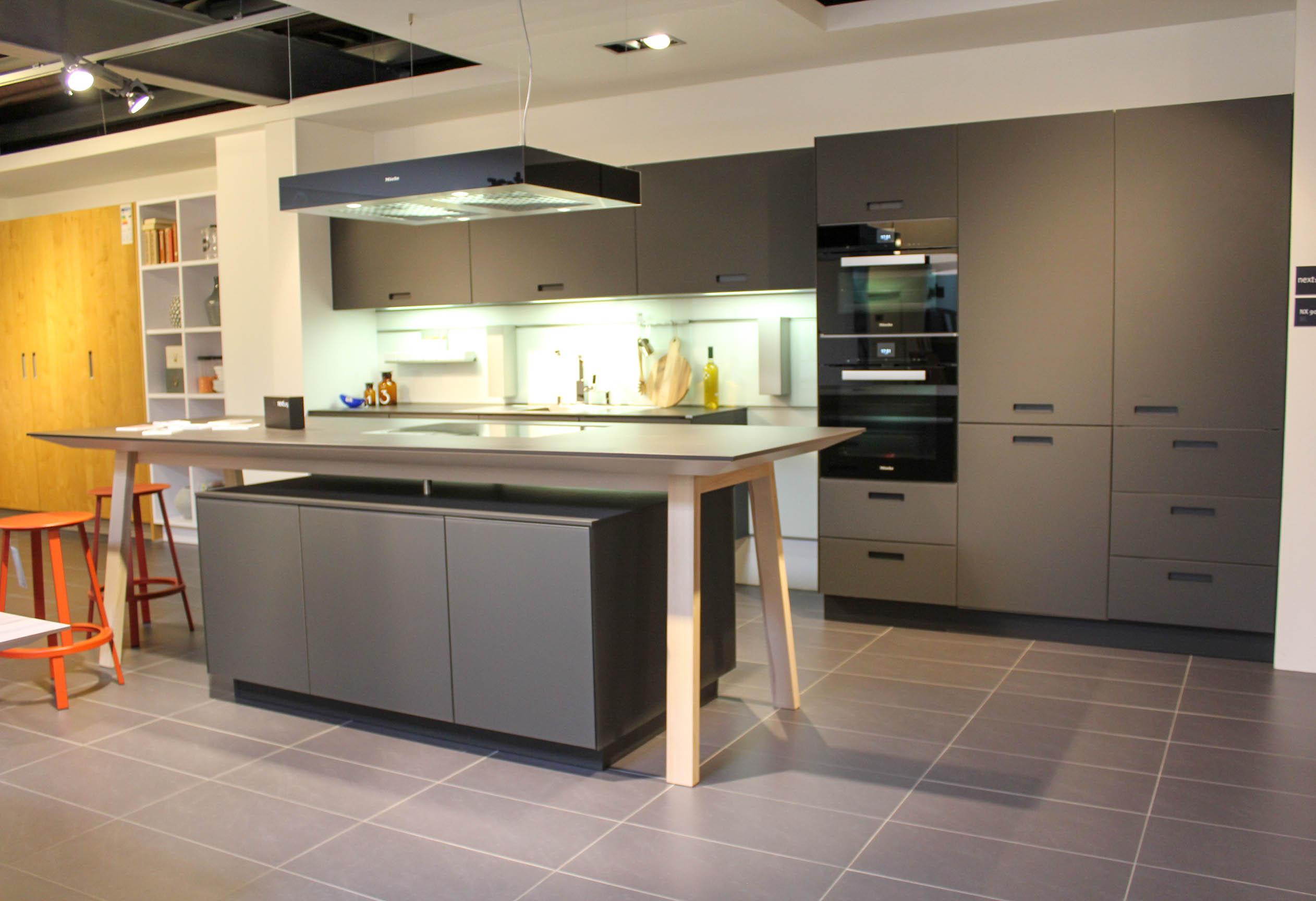 Küche next20 NX 20