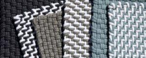 Bad Accessoires& Textilien